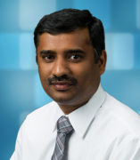 Photo of Subramanian