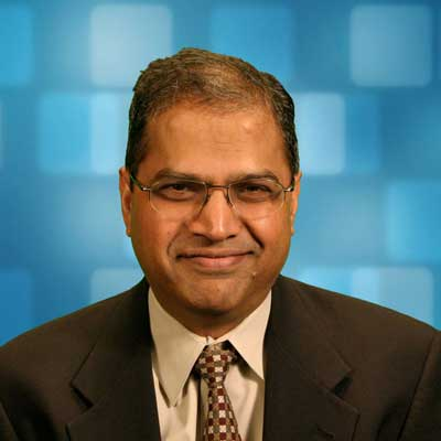 MIE Professor Emeritus Suresh Aggarwal has been elected a Fellow of the Combustion Institute.
