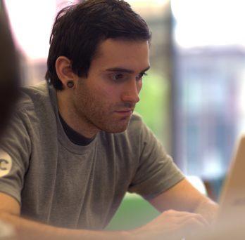 Department deadlines for graduate college awards