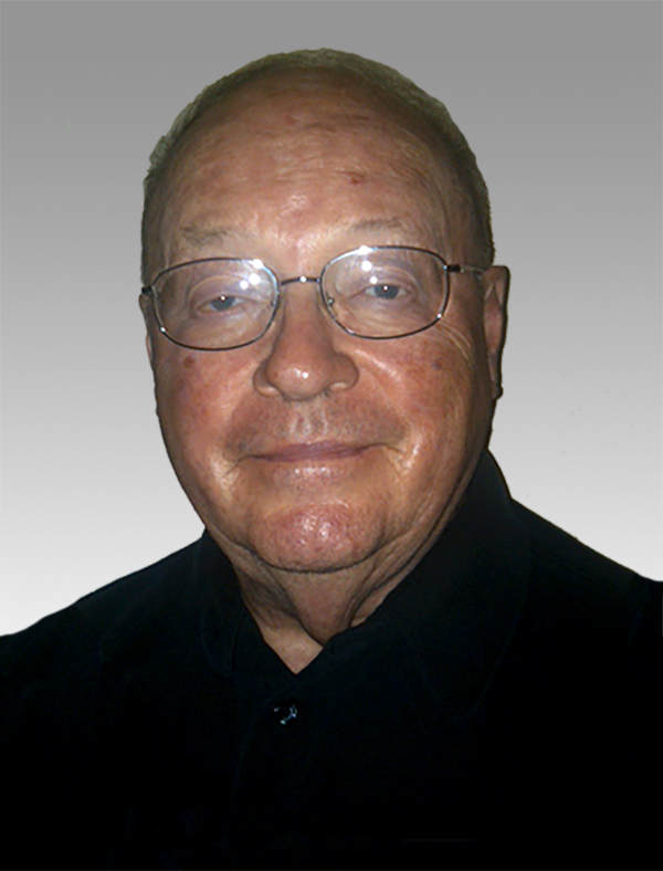 Floyd Glenn Miller