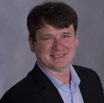 Gustaaf Jacobs, PhD, Department of Aerospace Engineering, San Diego State University