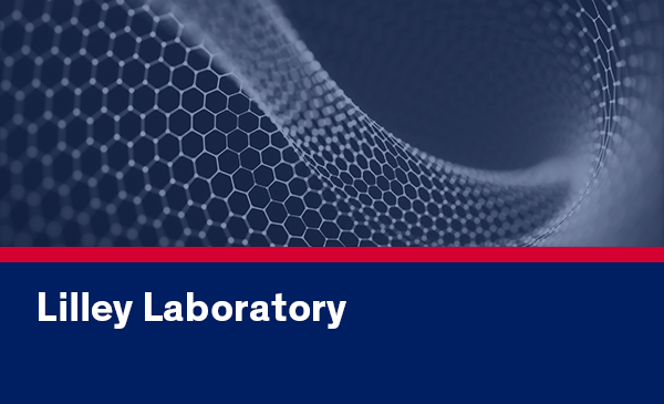 Lilley lab