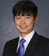 Photo of Jeong